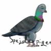 xXSpejderpigenXx's avatar