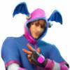 xXSPHINXXxKUN's avatar