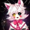 XXSpiralingWorldXX's avatar