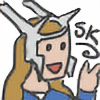 xXSpiritKeeperXx's avatar