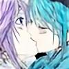 xxspiritsoulxx776's avatar