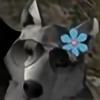 XXspiritwolf2000XX's avatar