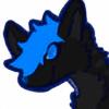 xXSpiritXx3's avatar