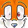 xXSpit-FireXx's avatar