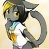 XxSpottedmistxX's avatar