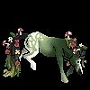 xxsprite's avatar