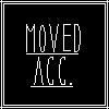 XxSputnikxX's avatar
