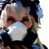 XxsquadxX's avatar