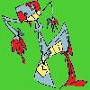 XXssJ45xX's avatar