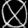 XxStaggerRosexX's avatar