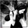 xxstarslayerxx's avatar