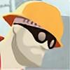 XxStayXPositive's avatar