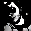 xXSteBurrXx's avatar