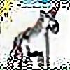 XXStillwaitingXX's avatar