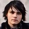 xXstockingXx's avatar