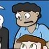 xXStorefrontXx's avatar