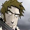 xXStormCroweXx's avatar