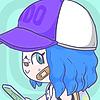 XxStormxX's avatar