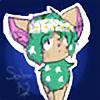 xXStormyandnachozXx's avatar