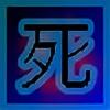 xXSTR8FSXx's avatar