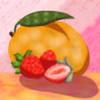 xXStrawberryMangoXx's avatar