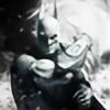 XxStupendousManxX's avatar