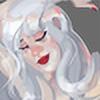xXSufferinsilenceXx's avatar