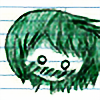 xXsugar0cubeXx's avatar