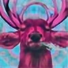 XxsugarcubesxX's avatar