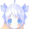 XxSugarDaRabbitxX's avatar
