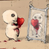 XxSuicideLife's avatar