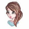 xXSumthiniXx's avatar