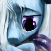 XxSunlightMLPxX's avatar