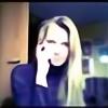 xXSunLightXx's avatar