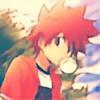 xXSuperPopXx's avatar