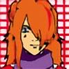 xxSvetlanaSxx's avatar