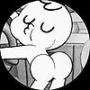 xXSwaggaliciousBoiXx's avatar