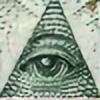 xXSWAGINATOR420666Xx's avatar