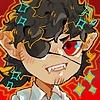 xXSweetPotatoXx's avatar