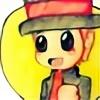 xXSweetsParadeXx's avatar