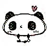 xXSykoPandaXx's avatar