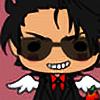 xxsymmetryxx's avatar