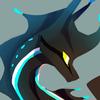 XxSynisterxX's avatar
