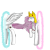xxSyriaxxyy's avatar