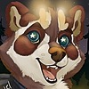 xXTakaAliveXx's avatar
