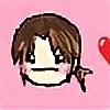 XxTakara-chanxX's avatar
