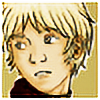 xxtakusenxx's avatar