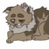 xxtatterdpeltxx's avatar