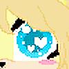 xXTattyNekoKawaiiXx's avatar