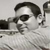 xxTauxx's avatar